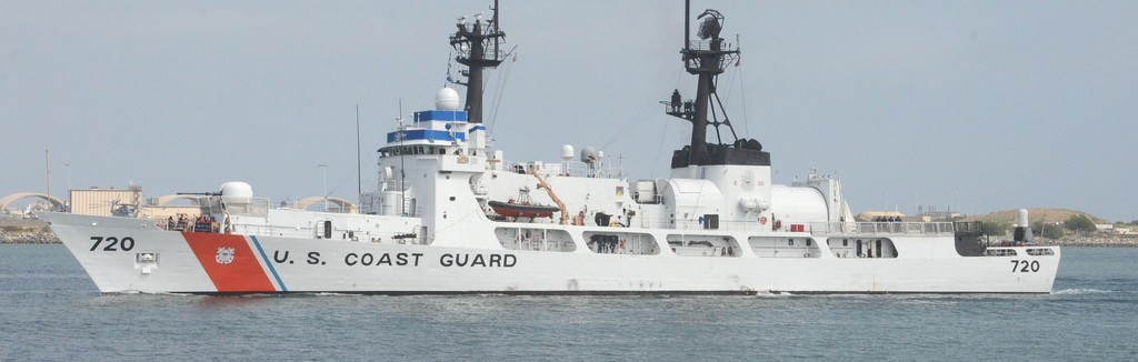 uscg vessel documentation resources