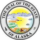 Alaska Boat Registration