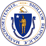 Massachusetts Boat Registration