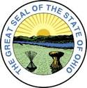 Ohio Boat Registration