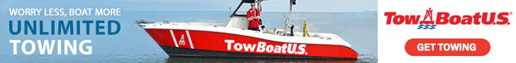 BoatUS Towing