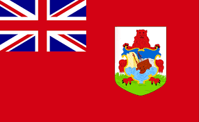 Belize Yacht Flag